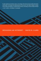 David D. Clark & Josephine Wolff: Building a Better Internet @ MIT Press Bookstore | Cambridge | Massachusetts | United States
